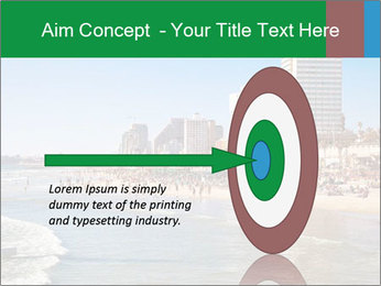 0000087234 PowerPoint Template - Slide 83