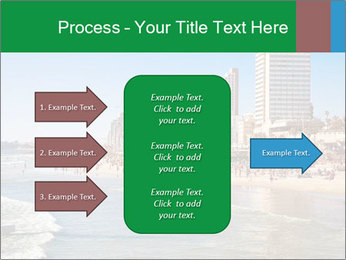 0000087234 PowerPoint Template - Slide 85