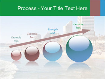 0000087234 PowerPoint Template - Slide 87