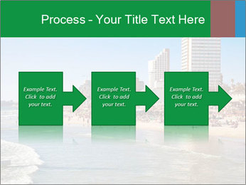 0000087234 PowerPoint Template - Slide 88