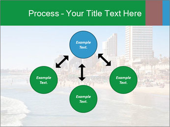 0000087234 PowerPoint Template - Slide 91