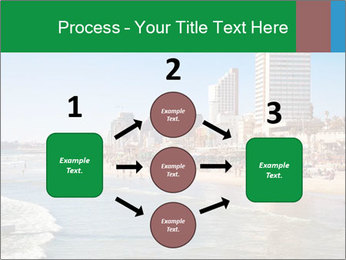 0000087234 PowerPoint Template - Slide 92