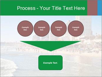 0000087234 PowerPoint Template - Slide 93