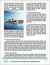 0000087234 Word Templates - Page 4