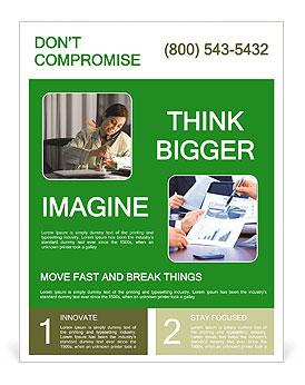 0000087235 Flyer Templates