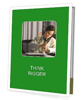 0000087235 Presentation Folder
