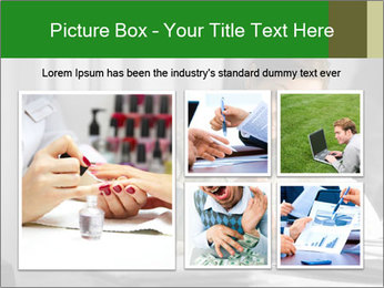0000087235 PowerPoint Template - Slide 19