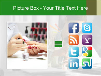 0000087235 PowerPoint Template - Slide 21