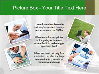 0000087235 PowerPoint Template - Slide 24