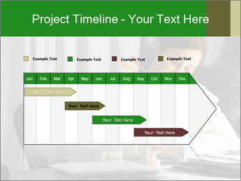 0000087235 PowerPoint Template - Slide 25