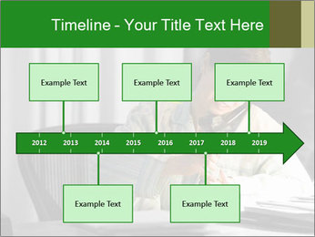 0000087235 PowerPoint Template - Slide 28