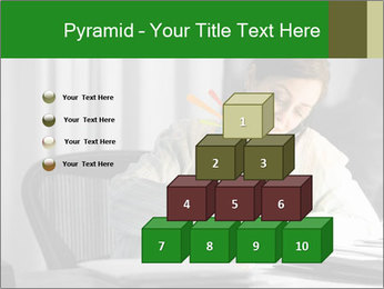 0000087235 PowerPoint Template - Slide 31