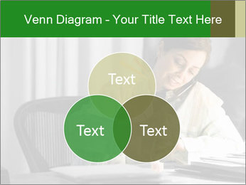 0000087235 PowerPoint Template - Slide 33