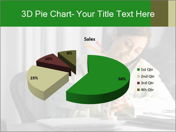 0000087235 PowerPoint Template - Slide 35