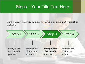 0000087235 PowerPoint Template - Slide 4