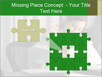 0000087235 PowerPoint Template - Slide 45