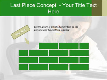 0000087235 PowerPoint Template - Slide 46