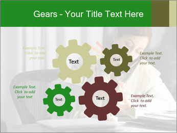 0000087235 PowerPoint Template - Slide 47