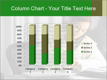 0000087235 PowerPoint Template - Slide 50