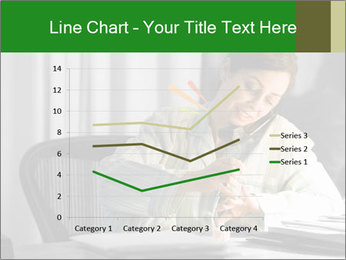 0000087235 PowerPoint Template - Slide 54