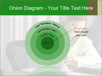 0000087235 PowerPoint Template - Slide 61