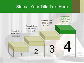 0000087235 PowerPoint Template - Slide 64