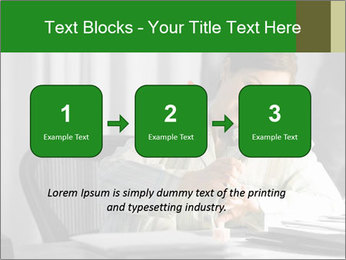 0000087235 PowerPoint Template - Slide 71
