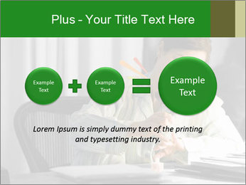 0000087235 PowerPoint Template - Slide 75