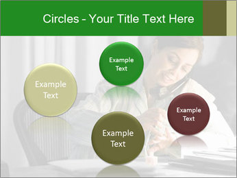 0000087235 PowerPoint Template - Slide 77
