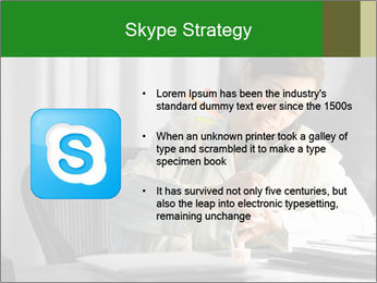 0000087235 PowerPoint Template - Slide 8