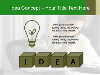 0000087235 PowerPoint Template - Slide 80