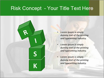 0000087235 PowerPoint Template - Slide 81