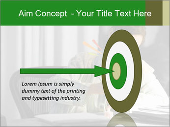 0000087235 PowerPoint Template - Slide 83