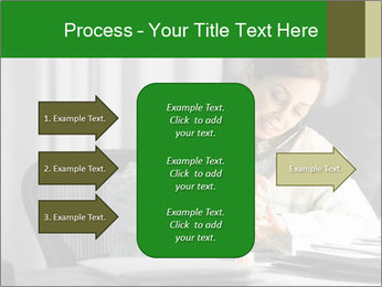 0000087235 PowerPoint Template - Slide 85