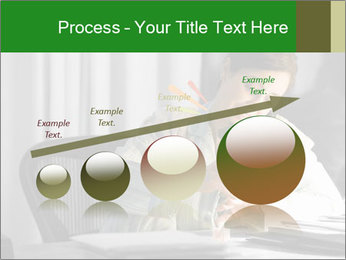 0000087235 PowerPoint Template - Slide 87