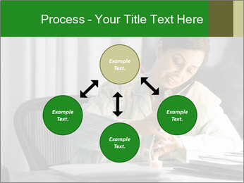 0000087235 PowerPoint Template - Slide 91