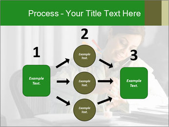0000087235 PowerPoint Template - Slide 92