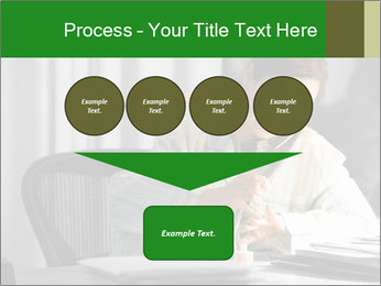 0000087235 PowerPoint Template - Slide 93