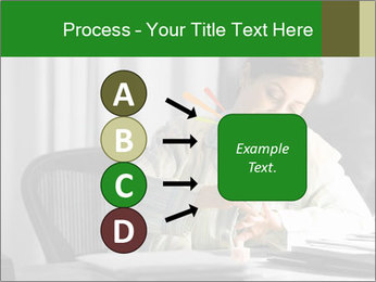 0000087235 PowerPoint Template - Slide 94