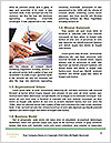 0000087235 Word Template - Page 4