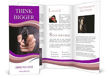 0000087236 Brochure Template