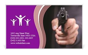 0000087236 Business Card Templates