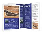 0000087237 Brochure Templates