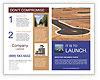 0000087237 Brochure Template