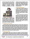 0000087237 Word Template - Page 4