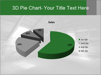 Awesome horror PowerPoint Template - Slide 35