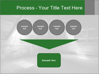 Awesome horror PowerPoint Template - Slide 93