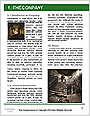 0000087238 Word Templates - Page 3
