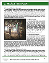 0000087238 Word Template - Page 8