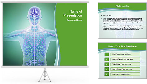 0000087239 PowerPoint Template